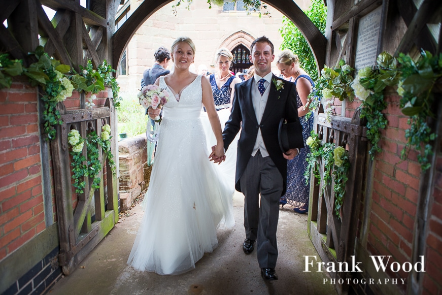 Charlotte Liam Wedding052