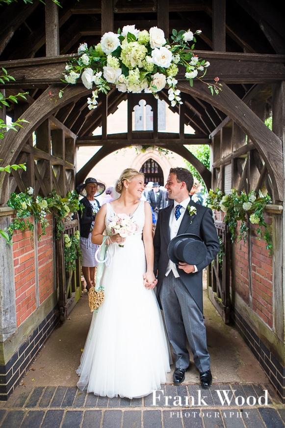 Charlotte Liam Wedding053