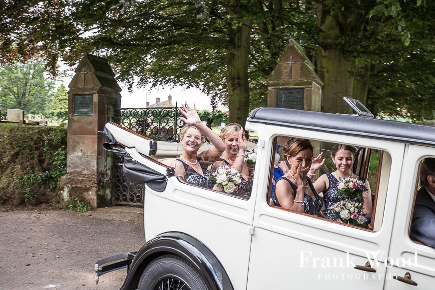 Charlotte Liam Wedding055