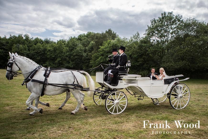 Charlotte Liam Wedding061