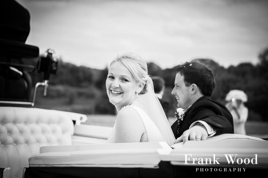 Charlotte Liam Wedding062