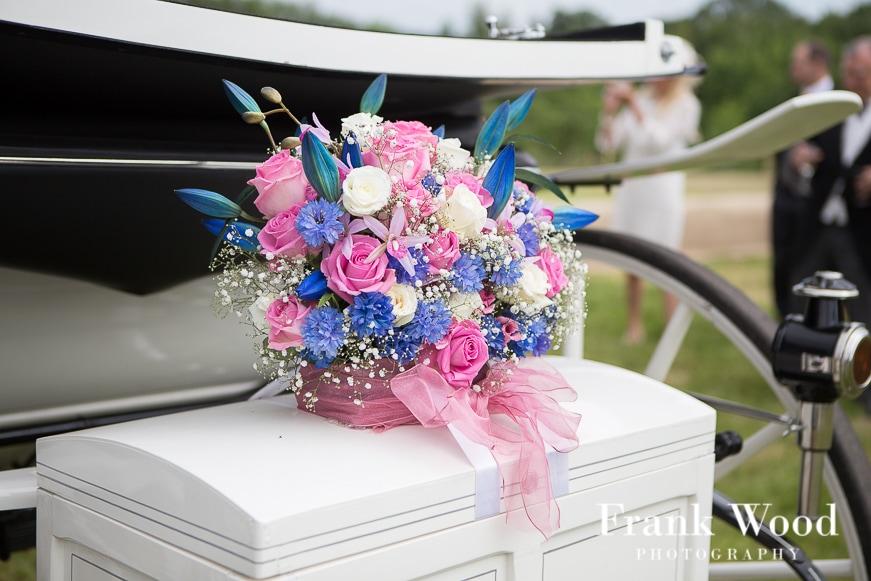 Charlotte Liam Wedding063