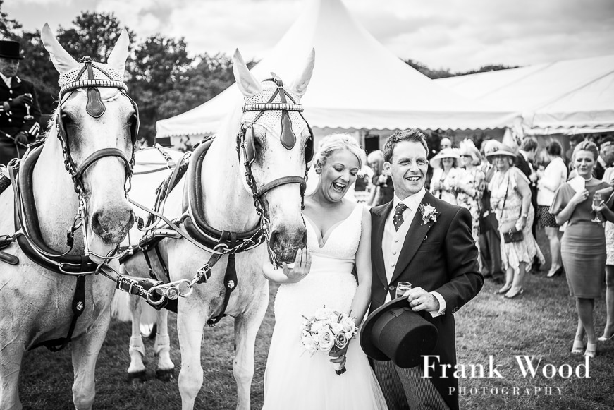 Charlotte Liam Wedding065