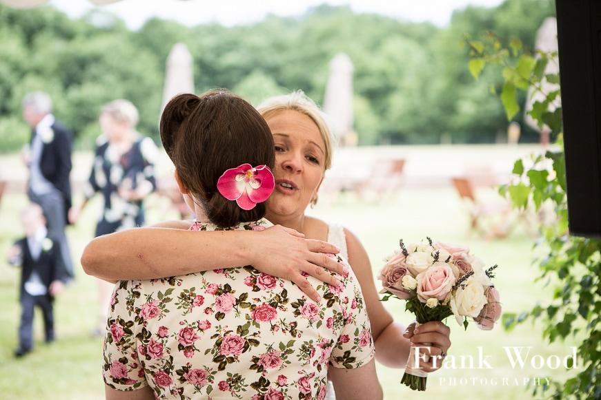 Charlotte Liam Wedding068