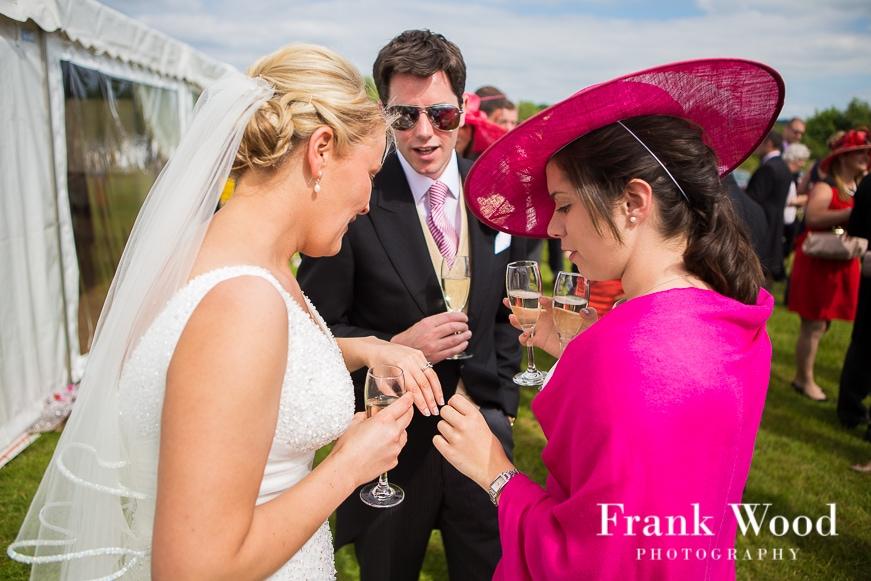 Charlotte Liam Wedding071