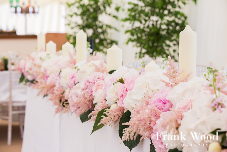 Charlotte Liam Wedding078