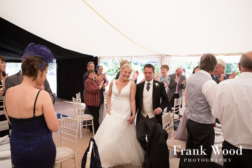 Charlotte Liam Wedding081