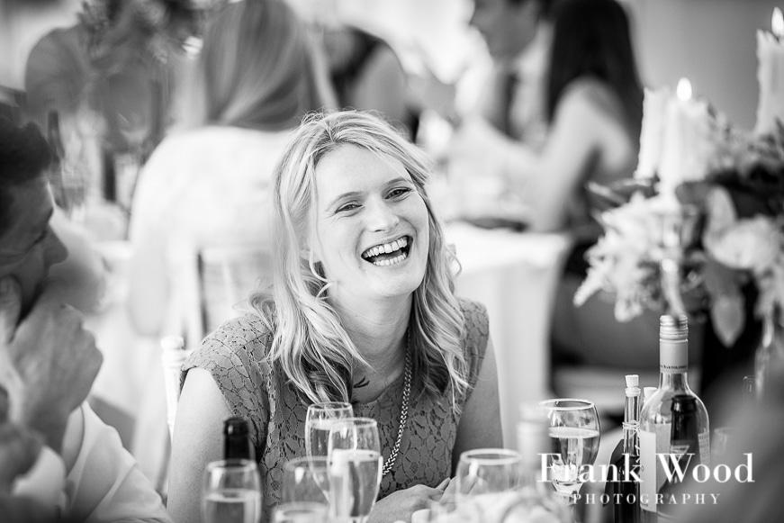 Charlotte Liam Wedding085