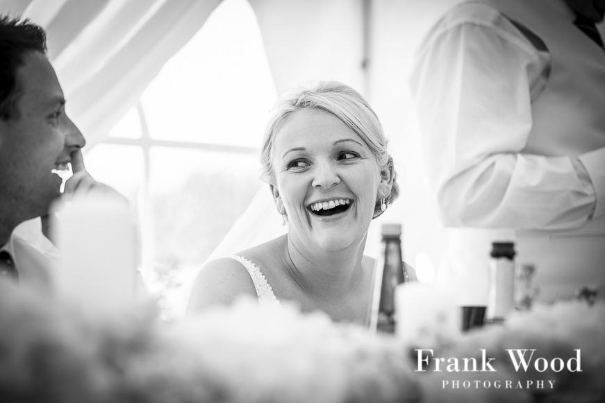 Charlotte Liam Wedding088