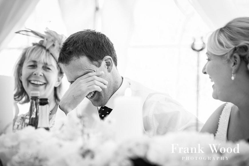Charlotte Liam Wedding090