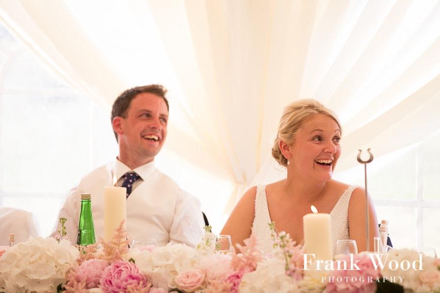 Charlotte Liam Wedding093