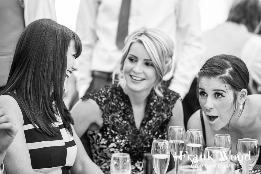Charlotte Liam Wedding094