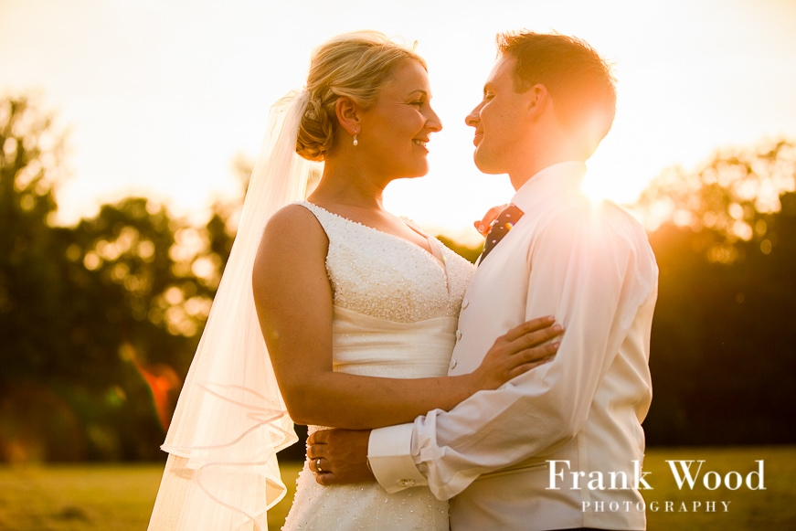 Charlotte Liam Wedding097