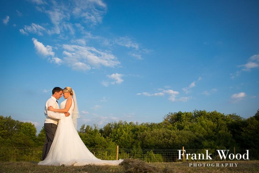 Charlotte Liam Wedding098