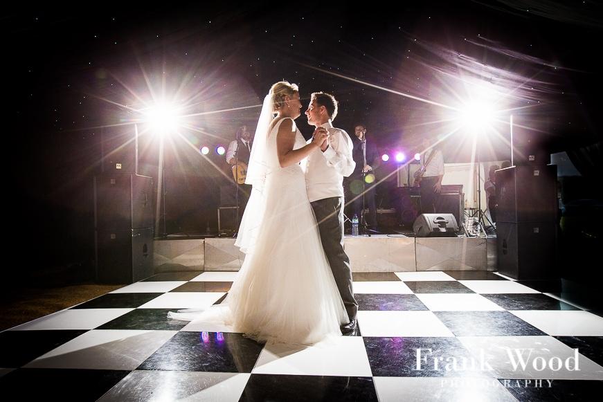 Charlotte Liam Wedding102