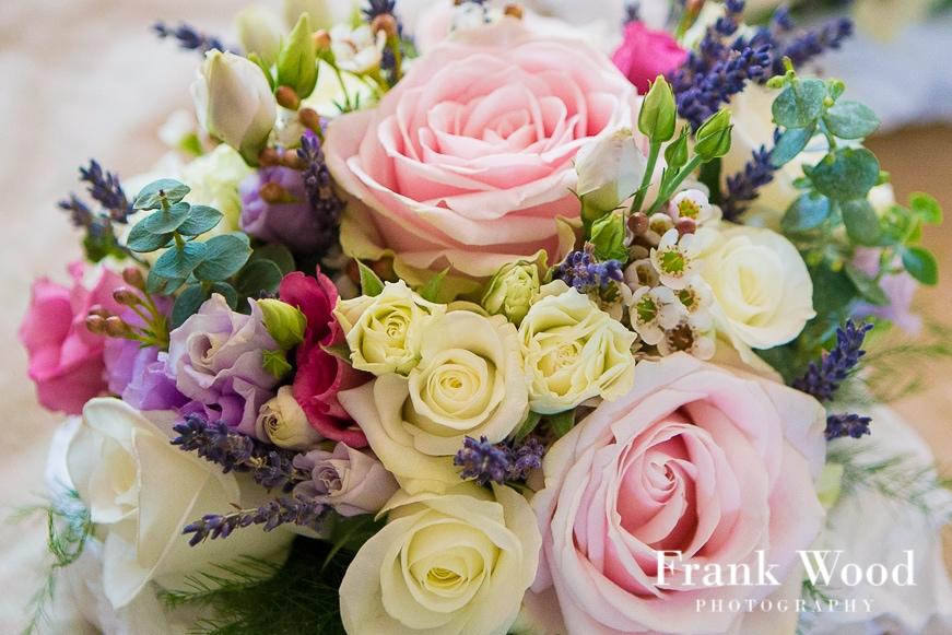 Charlotte Liam Wedding004-2