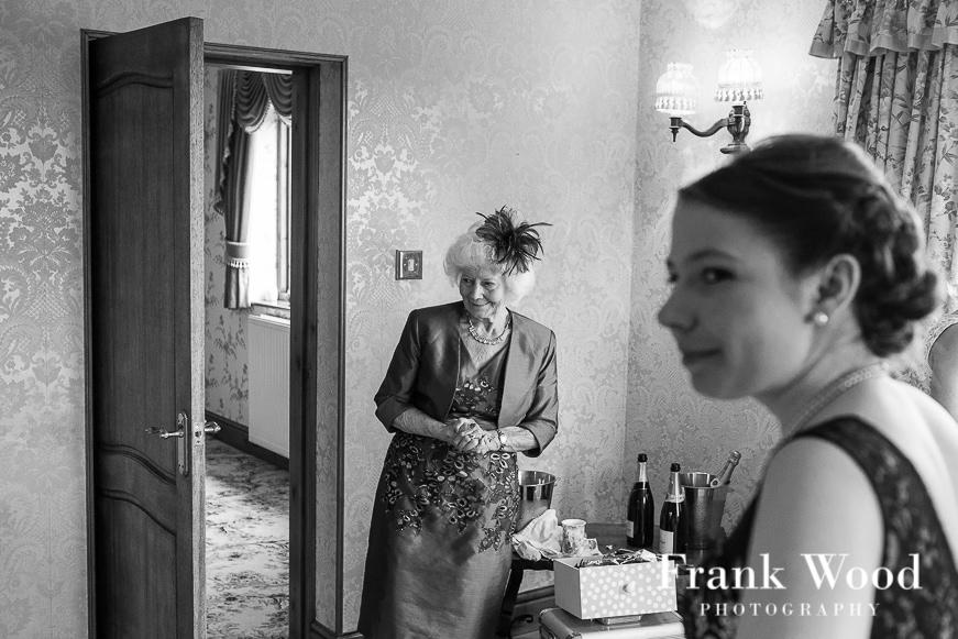 Charlotte Liam Wedding006-2