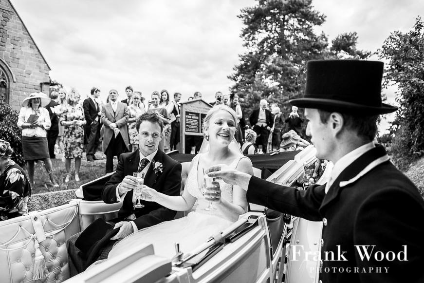 Charlotte Liam Wedding016-2