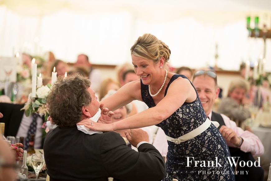 Charlotte Liam Wedding023-2