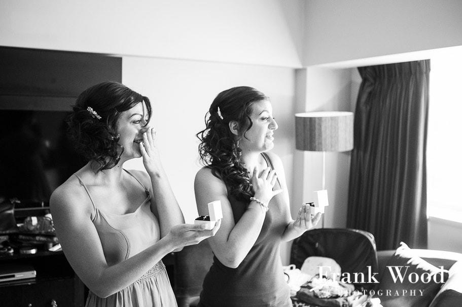 Abi & Nick Wedding005
