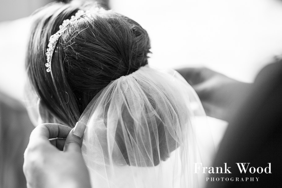 Abi & Nick Wedding016