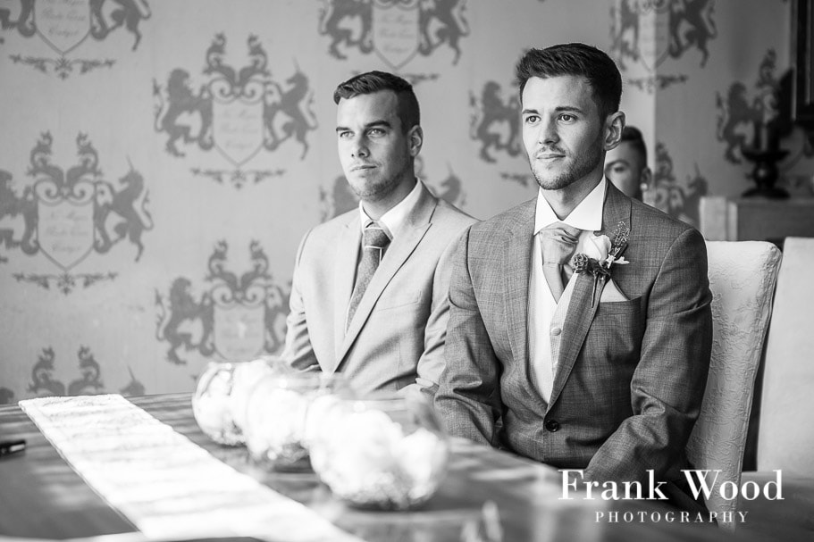 Abi & Nick Wedding050