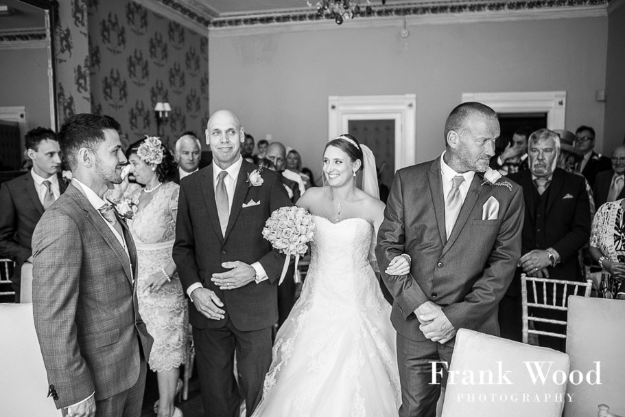 Abi & Nick Wedding052