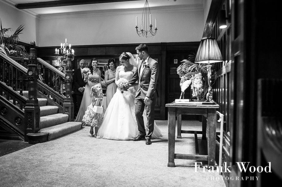 Abi & Nick Wedding065