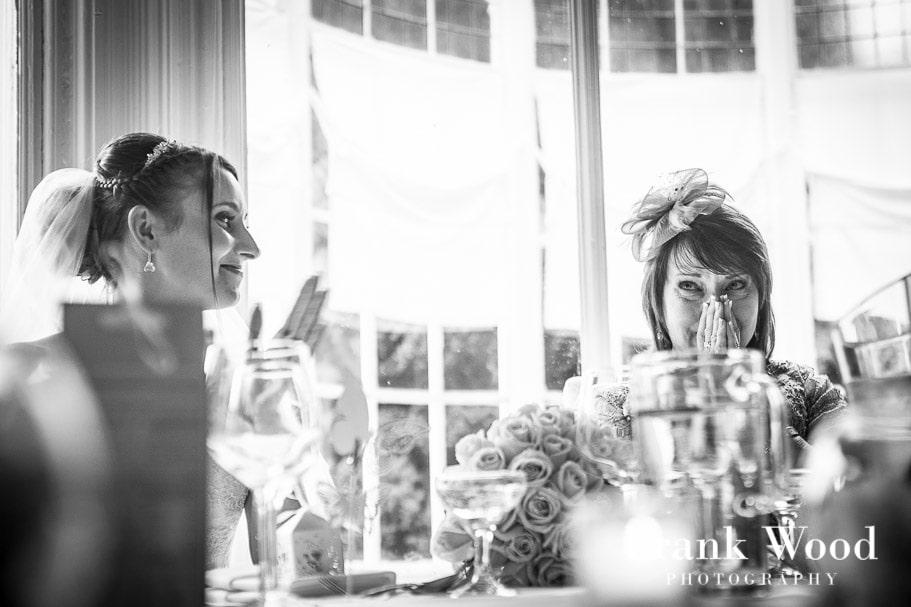 Abi & Nick Wedding084