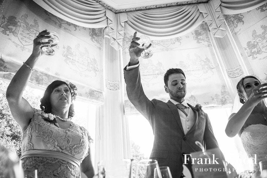 Abi & Nick Wedding090