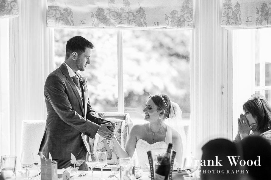 Abi & Nick Wedding093