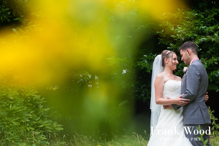 Abi & Nick Wedding100