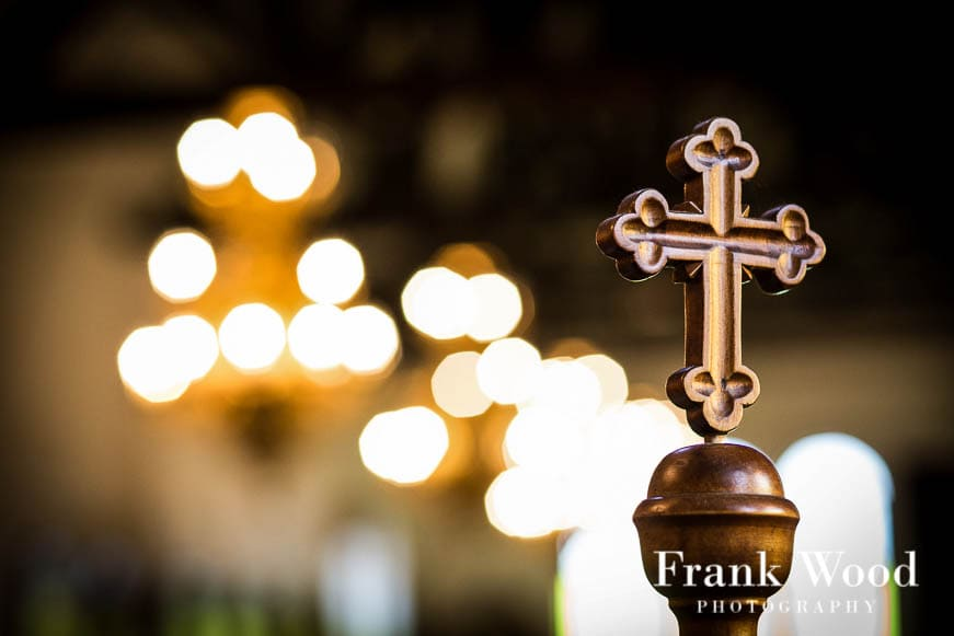 Frank Wood Photgraphy 2014 Review (1 of 2)-2