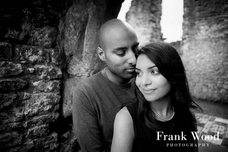 Frank Wood Photgraphy 2014 Review (1 of 2)