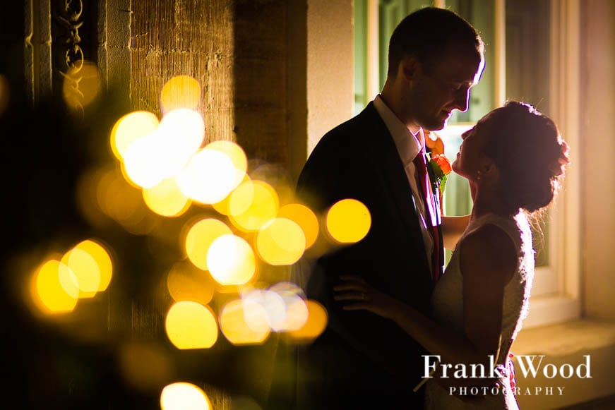 Frank Wood Photgraphy 2014 Review (100 of 108)