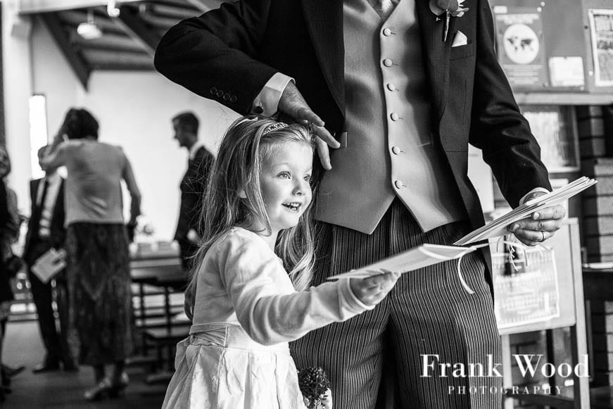 Frank Wood Photgraphy 2014 Review (104 of 108)