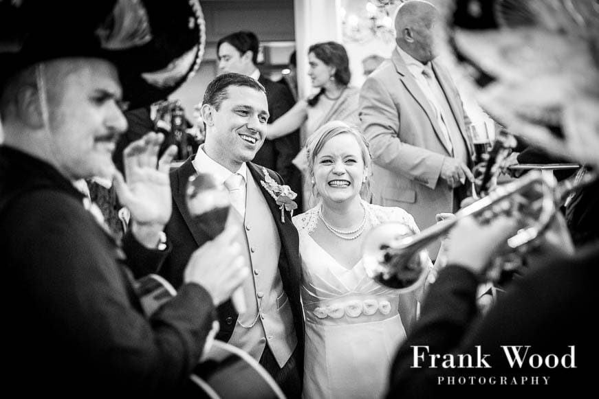 Frank Wood Photgraphy 2014 Review (107 of 108)