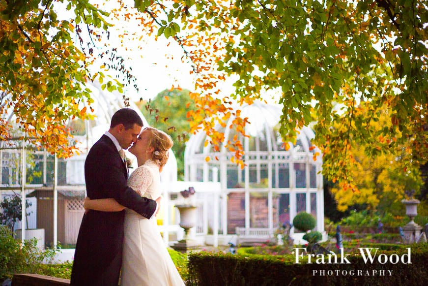 Frank Wood Photgraphy 2014 Review (108 of 108)