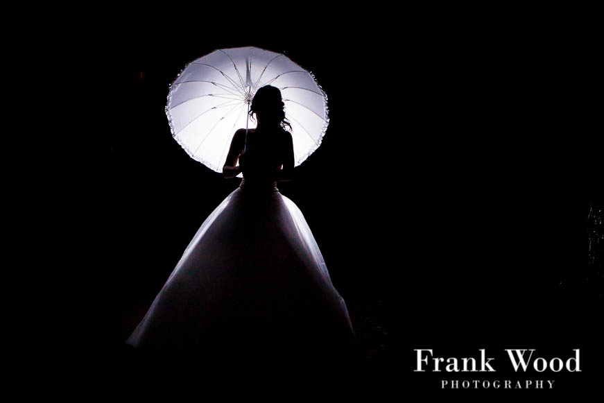 Frank Wood Photgraphy 2014 Review (13 of 108)