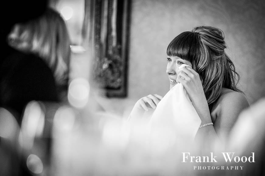 Frank Wood Photgraphy 2014 Review (15 of 108)