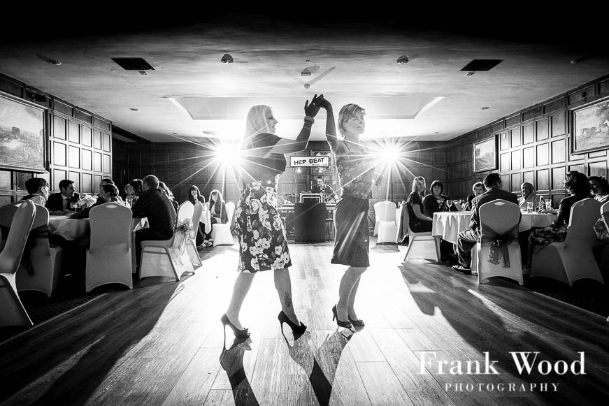 Frank Wood Photgraphy 2014 Review (16 of 108)