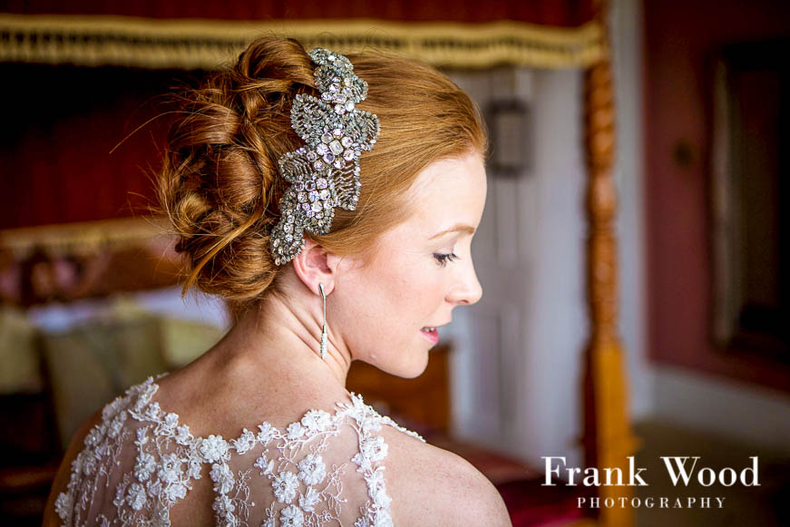 Frank Wood Photgraphy 2014 Review (19 of 108)