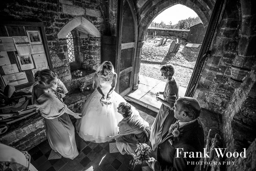 Frank Wood Photgraphy 2014 Review (2 of 108)