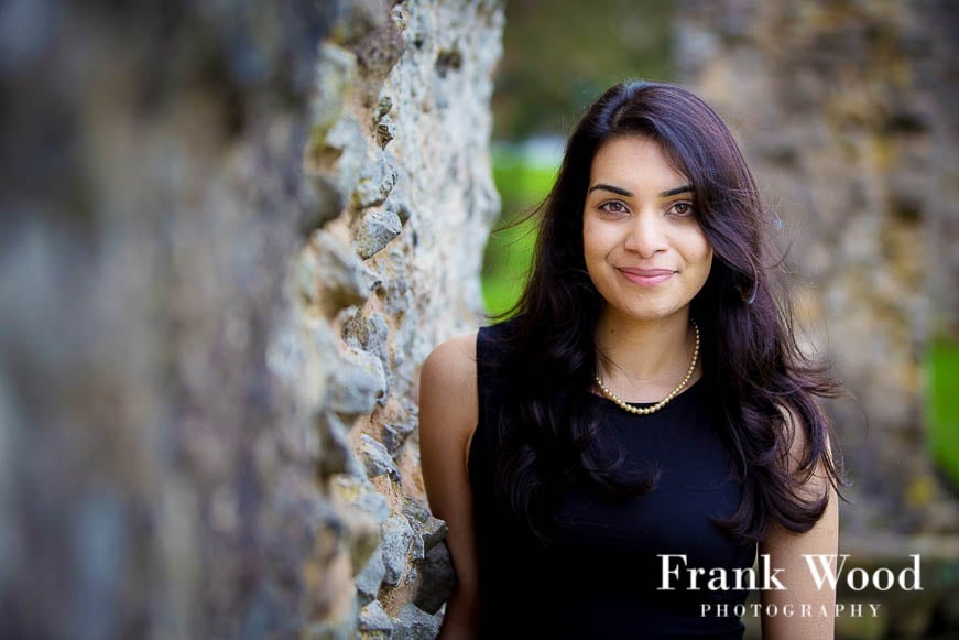 Frank Wood Photgraphy 2014 Review (2 of 2)