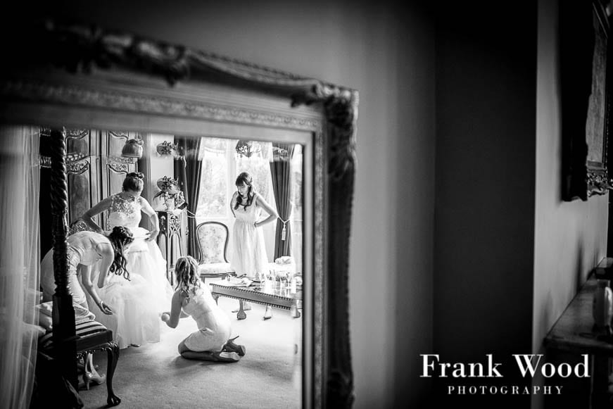 Frank Wood Photgraphy 2014 Review (20 of 108)