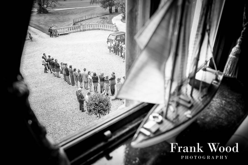 Frank Wood Photgraphy 2014 Review (21 of 108)