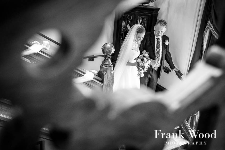 Frank Wood Photgraphy 2014 Review (22 of 108)