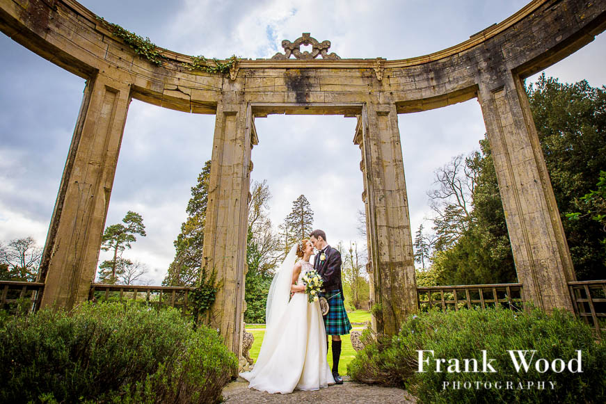 Frank Wood Photgraphy 2014 Review (24 of 108)