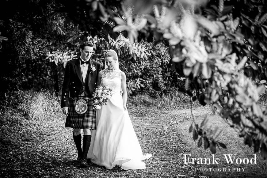 Frank Wood Photgraphy 2014 Review (25 of 108)