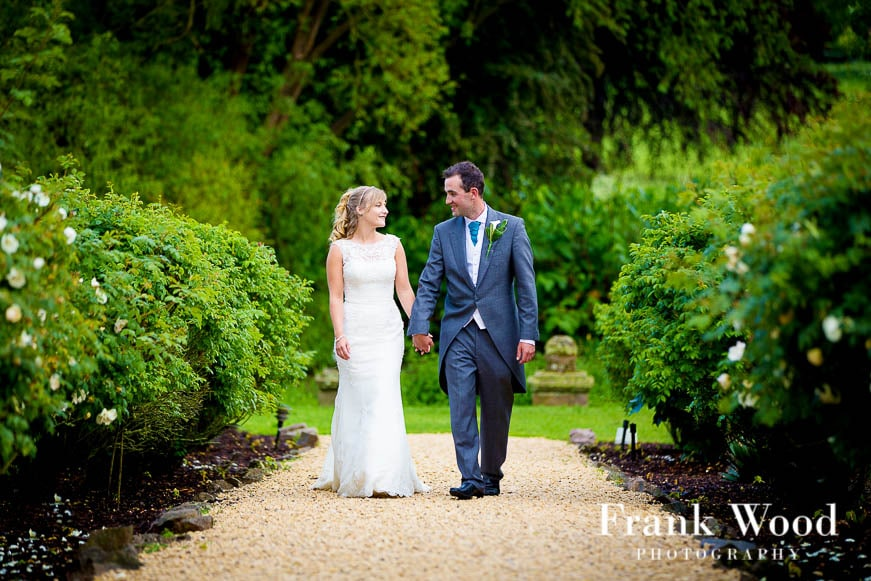 Frank Wood Photgraphy 2014 Review (27 of 108)